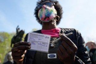 Nueva York: ofrecen marihuana gratis a los vacunados contra el coronavirus