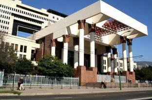 Chile: media sanción en Diputados al proyecto de ley de muerte digna