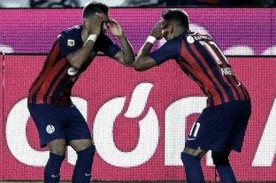 Hoy debutan San Lorenzo e Independiente
