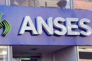 Anses elimina el plazo de 60 cuotas para sus líneas de crédito