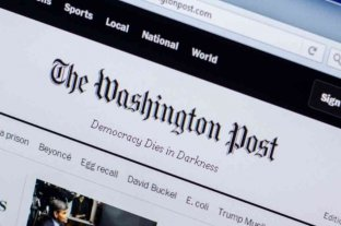 The Washington Post se mostró a favor del lenguaje inclusivo