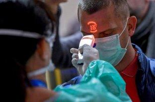 La higiene y seguridad en el trabajo en tiempos de pandemia
