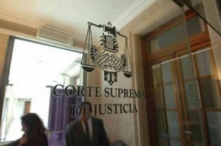 Sanación egipcia: detienen a una funcionaria judicial santafesina - El allanamiento fue en calle Francia a la altura del 2700.