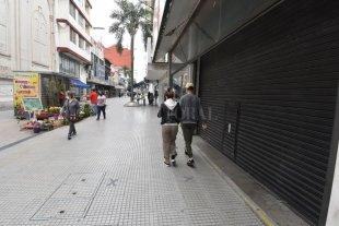 El 27% de los emprendimientos afectados por la pandemia tuvo que cerrar en Argentina