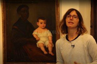 Documental santafesino en competencia internacional
