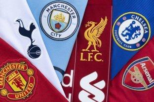 Superliga Europea: de qué se trata y por qué provocó tanto rechazo en el mundo del fútbol