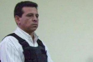 Volverá a la cárcel uno de los secuestradores de Cristian Schaerer