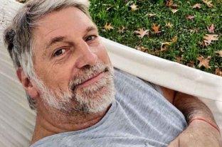 Horacio Cabak recibió el alta médica, tras 12 días internado por coronavirus
