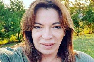 Lizy Tagliani fue estafada tras donar dinero para un refugio de animales