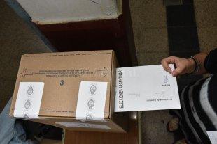 Elecciones 2021: el Gobierno se reunirá con la Cámara Nacional Electoral para definir protocolos