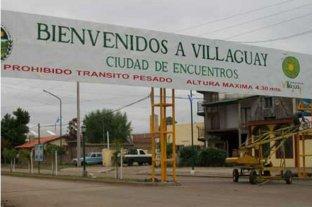 Villaguay dispuso nuevas medidas de restricción para evitar contagios