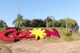 Buscan a una mujer de 27 años oriunda de Colón que se comunicó por última desde Córdoba
