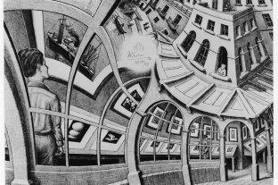 El poder de la ficción en tiempos de pandemia