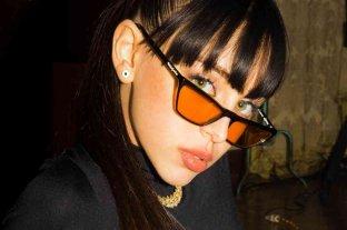 La santafesina Nicki Nicole se presentará en el clásico programa de Jimmy Fallon en Estados Unidos