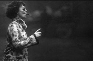 El conmovedor homenaje de Peaky Blinders a Helen McCrory
