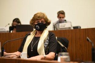 Concejo: aprueban proyecto para combatir el circuito ilegal de armas