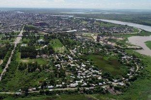 Ciudad: crearon un plan de subdivisión del  suelo para que más gente acceda a una casa