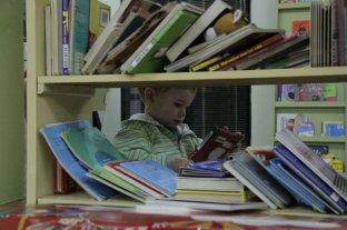 23 de abril: ¿cuál es el origen del Día Mundial del Libro?