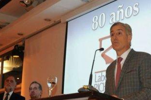 ¿Quién es Marcelo Figueiras, el empresario argentino que producirá la Sputnik V?