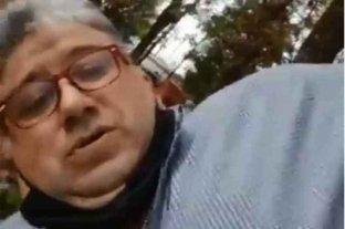 José C. Paz: balearon a un periodista cuando intentaban robarle la camioneta