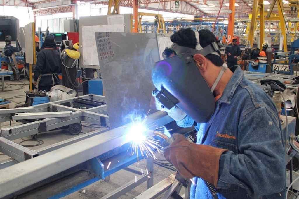 Las importaciones crecieron 69% en marzo y achicaron el saldo de la balanza comercial.   Crédito: Gentileza