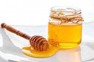 La miel tiene buen precio internacional