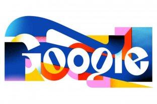 En el Día de la Lengua Española, Google le rinde homenaje con un doodle a la letra Ñ