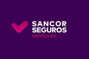 Sancor Seguros lanza al mercado Sancor Seguros Ventures