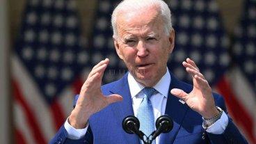 Biden visitará Reino Unido y Bélgica en su primer viaje al extranjero como presidente