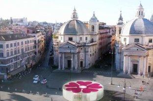 Segun un estudio, Italia alcanzará la inmunidad de rebaño contra covid-19 el 28 de octubre