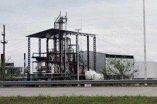 Fuerte rechazo al proyecto de ley de biocombustibles
