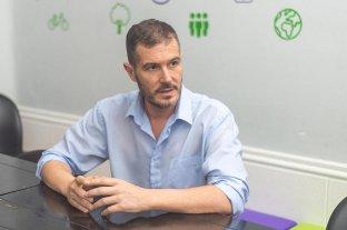 CREO organiza un conversatorio para analizar el desarrollo de elecciones en tiempos de pandemia