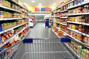 Un fallo de la Corte Suprema de la Nación permitirá a los supermercados cerrar los domingos