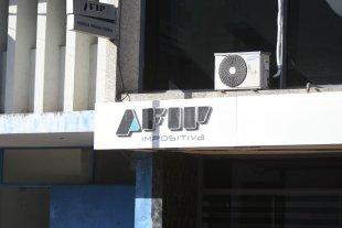 Afip postergó la presentación de declaraciones juradas y el pago de Impuesto a las Ganancias de Sociedades