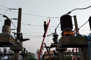 Cooperativas eléctricas piden  aportes como los de la Epe