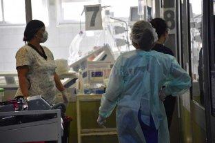 Oxígeno: el otro límite para el  aumento infinito de camas