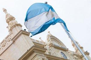 La UNL subió 5 puestos en un ranking mundial y es la sexta entre las universidades públicas argentinas