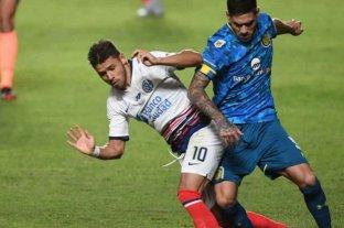 Copa Sudamericana: cuatro equipos argentinos en tres partidos