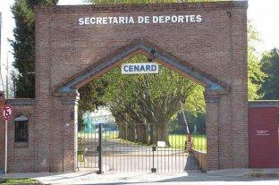 Se suspendió el Sudamericano de Mayores