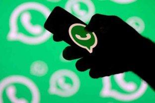 Alertan a los usuarios de WhatsApp sobre una nueva estafa a través de un sticker