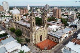 El convento Santo Domingo continuará con sus puertas abiertas