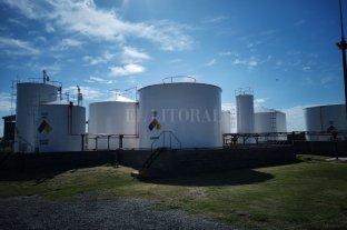 Una nueva ley de biocombustibles a contramano del Acuerdo de París