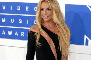 El abogado de Britney Spears busca un curador para reemplazar al padre de la cantante