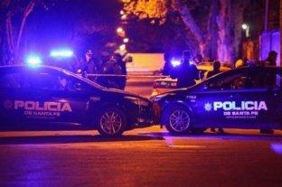 Denuncian un secuestro extorsivo en la localidad de San Lorenzo