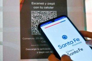 Billetera Santa Fe: qué es, cómo se usa y los requisitos para adherirse