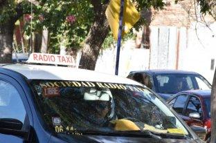 El aumento del Gas Comprimido preocupa a los taxistas