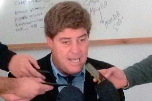 La Legislatura removió de  su cargo a un fiscal de Venado Tuerto