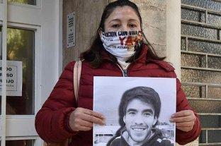 Persisten muchos puntos oscuros en la investigación por la muerte de Facundo Castro