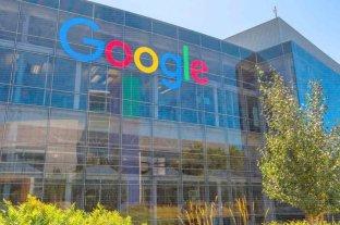 Google inaugura en Argentina un nuevo centro de ingeniería
