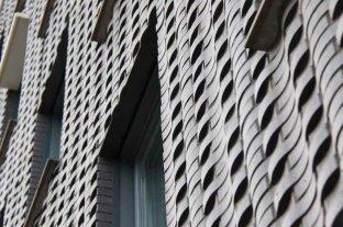 Proponen edificios energéticamente eficientes para cuidar el ambiente
